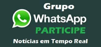 grupo-filiados_5ec2de0f78491.jpg