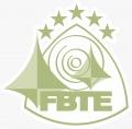 logo-2019-5dfbc7971ccda_5e32d2156f0ee.jpeg